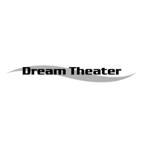 協賛-dreamtheater